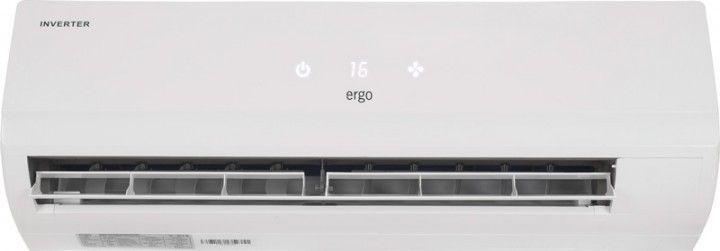 Кондиционер ERGO ACI-1206CH  - 2