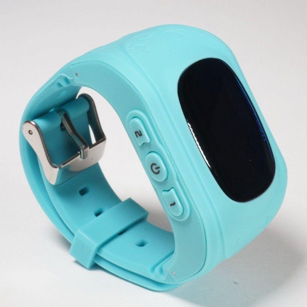 Инструкция по настройке smart baby watch q50 wonlex.