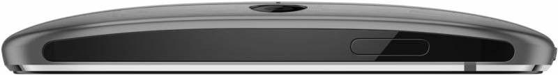 Мобильный телефон HTC One M8 Metal Grey - 4