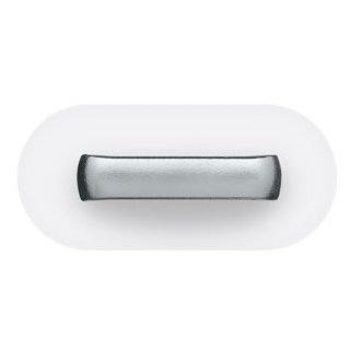 Адаптер Apple Lightning to Micro USB (MD820) для iPhone 5/5S/5C - 1