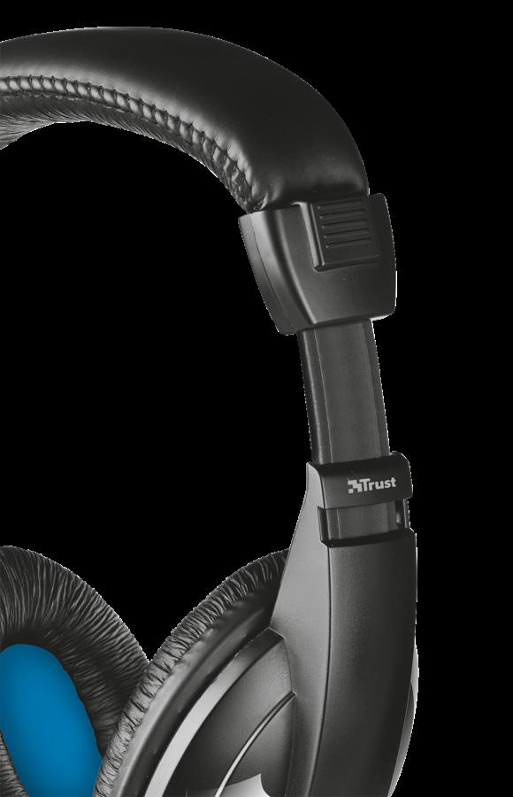 QUASAR USB HEADSET DRIVERS FOR WINDOWS 10
