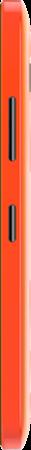 Мобильный телефон Microsoft Lumia 640 Dual Sim Orange - 2