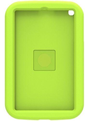 Чехол SAMSUNG Kids Cover для Samsung Tab A 10.1 (2019) T515 (GP-FPT515AMAGW) Green от Територія твоєї техніки - 3