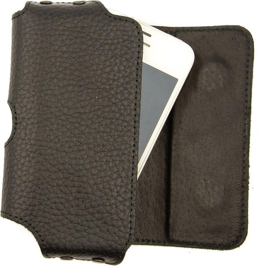 Чехол-сумка Black Brier СП-XL-14 - 2