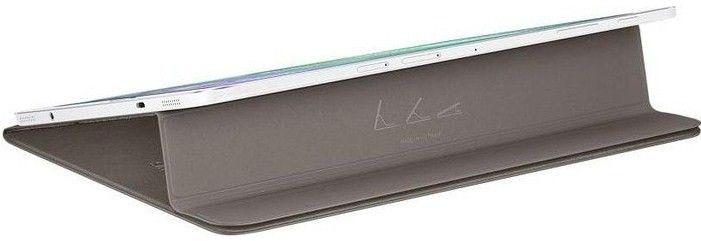 "Чехол-книжка Samsung Tab S2 8"" EF-BT715PFEGRU Gold - 4"