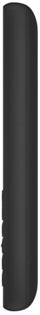 Мобильный телефон Nokia 216 Black - 1