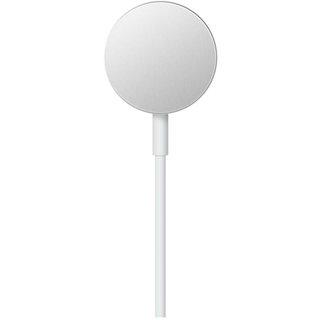 Магнитный зарядный кабель 0,3м для Apple Watch (MLLA2)  - 2