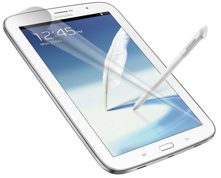 Защитная пленка AIRON Anti Glare для Samsung Note 8.0 - 1