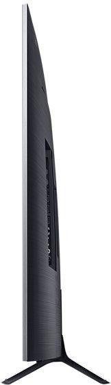 Телевизор Samsung UE55KU6500 - 1