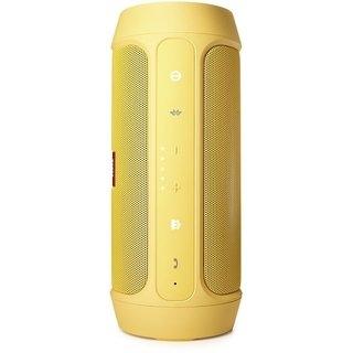 Портативная акустика JBL Charge2+ Yellow (CHARGE2PLUSYELAM) - 3