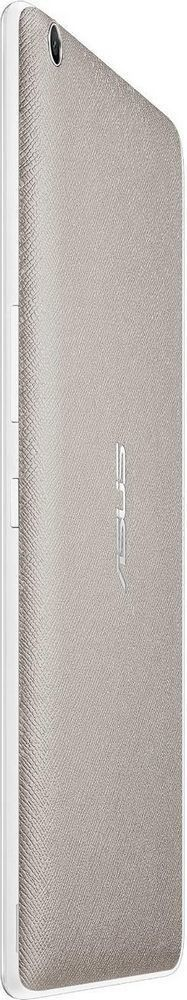 Планшет Asus ZenPad 7.0 16GB Metallic (Z370C-1L045A) - 2