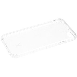 Чехол GoPhilo Airshock Case White (PH007WH) for iPhone 6/6S (8055002390279) - 1