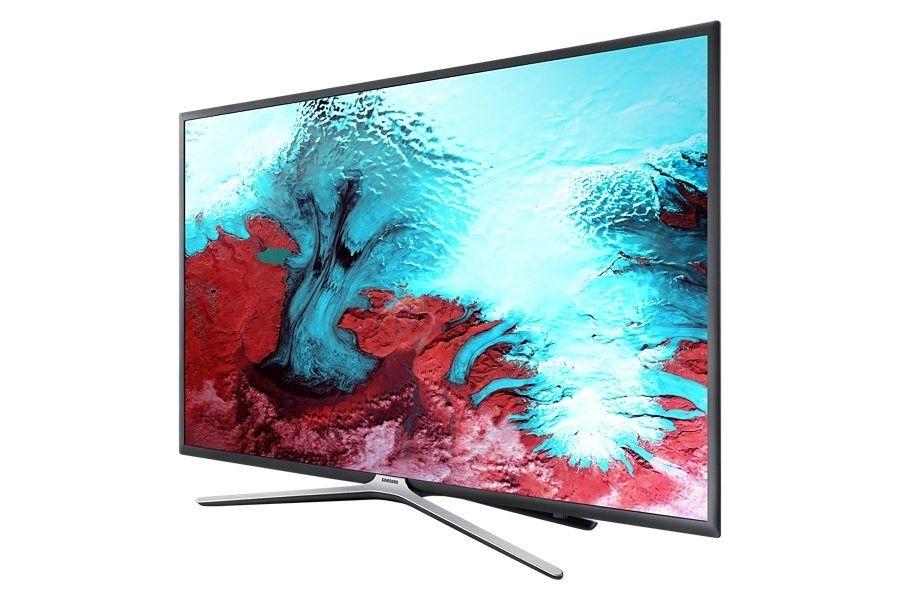Телевизор Samsung UE49K5500 - 1