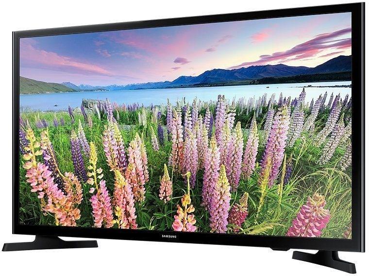 Телевизор Samsung UE40J5200 - 3