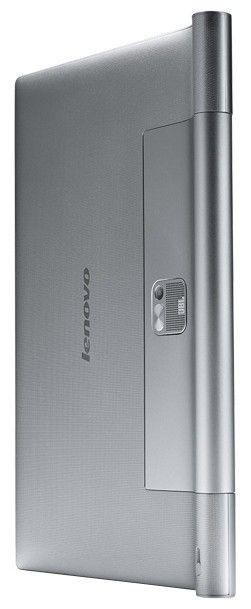 Планшет Lenovo Yoga Tablet 2 Pro-1380 Wi-Fi 32GB Platinum (59429465) - 3