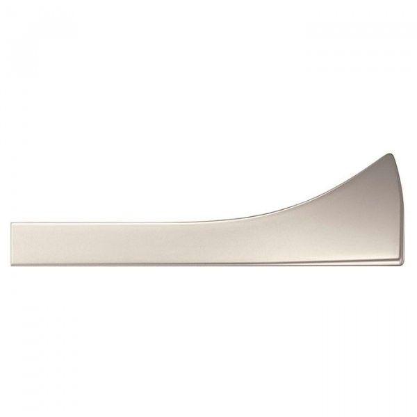 USB флеш накопитель Samsung Bar Plus USB 3.1 64GB (MUF-64BE3/APC) Silver от Територія твоєї техніки - 3