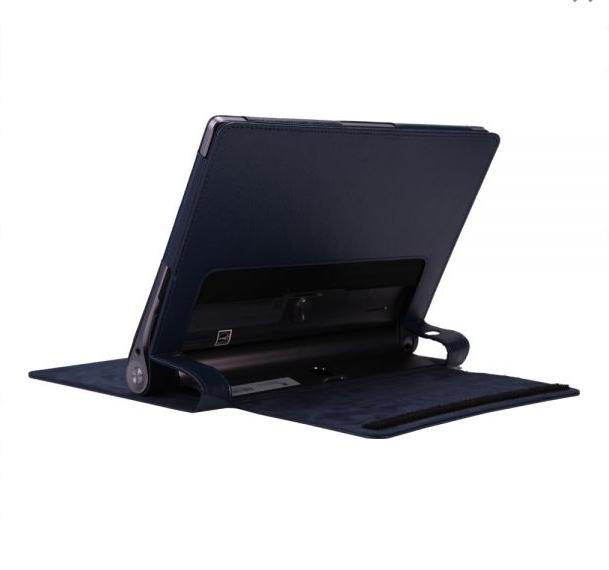 Обложка AIRON Premium для Lenovo YOGA Tablet 3 Pro 10'' Blue - 3