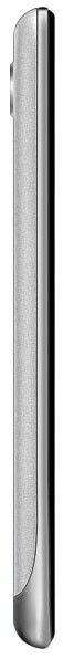 Мобильный телефон Lenovo S650 Silver - 5