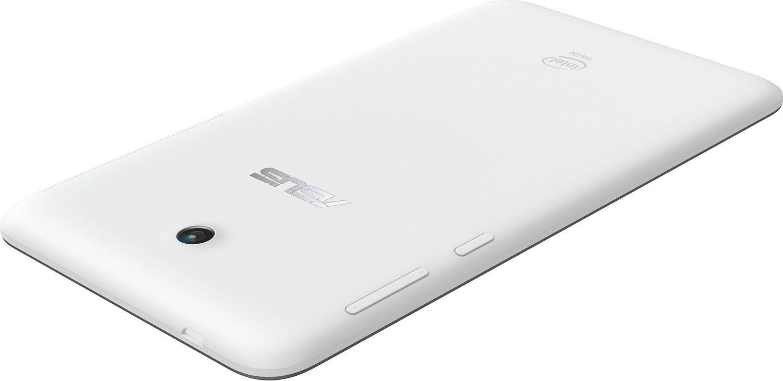 Планшет Asus FonePad 7 8GB White (FE375CXG-1B004A) - 3