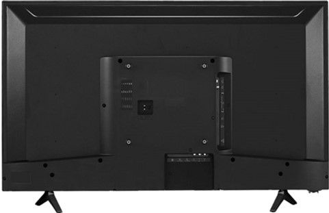 Телевизор Hisense H40B5100 от Територія твоєї техніки - 3