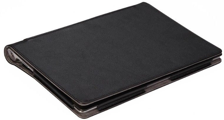 Обложка AIRON Premium для Lenovo Yoga Tablet 10 - 3