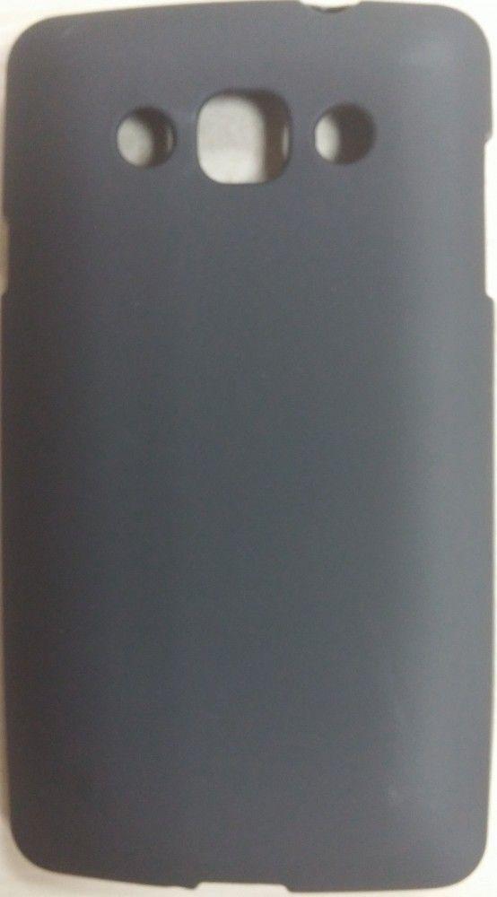 Чехол для LG L60 Black - 1