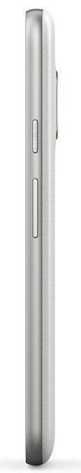 Мобильный телефон Motorola Moto G4 Play XT1602 White - 6
