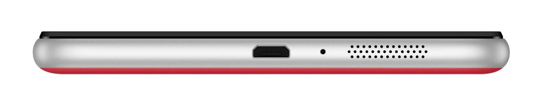 Мобильный телефон Lenovo PB1-750M 16GB Red - 5