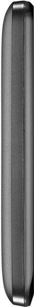 Мобильный телефон Lenovo A316i Black - 2