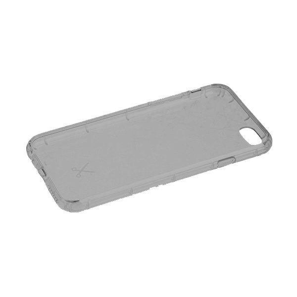 Чехол GoPhilo Snap Case Neon-Black (PH006BK) for iPhone 6/6S (8055002390248) - 1