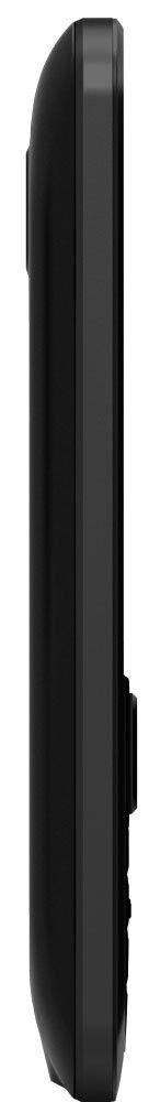 Мобильный телефон Gigabyte GSmart F280 - 1