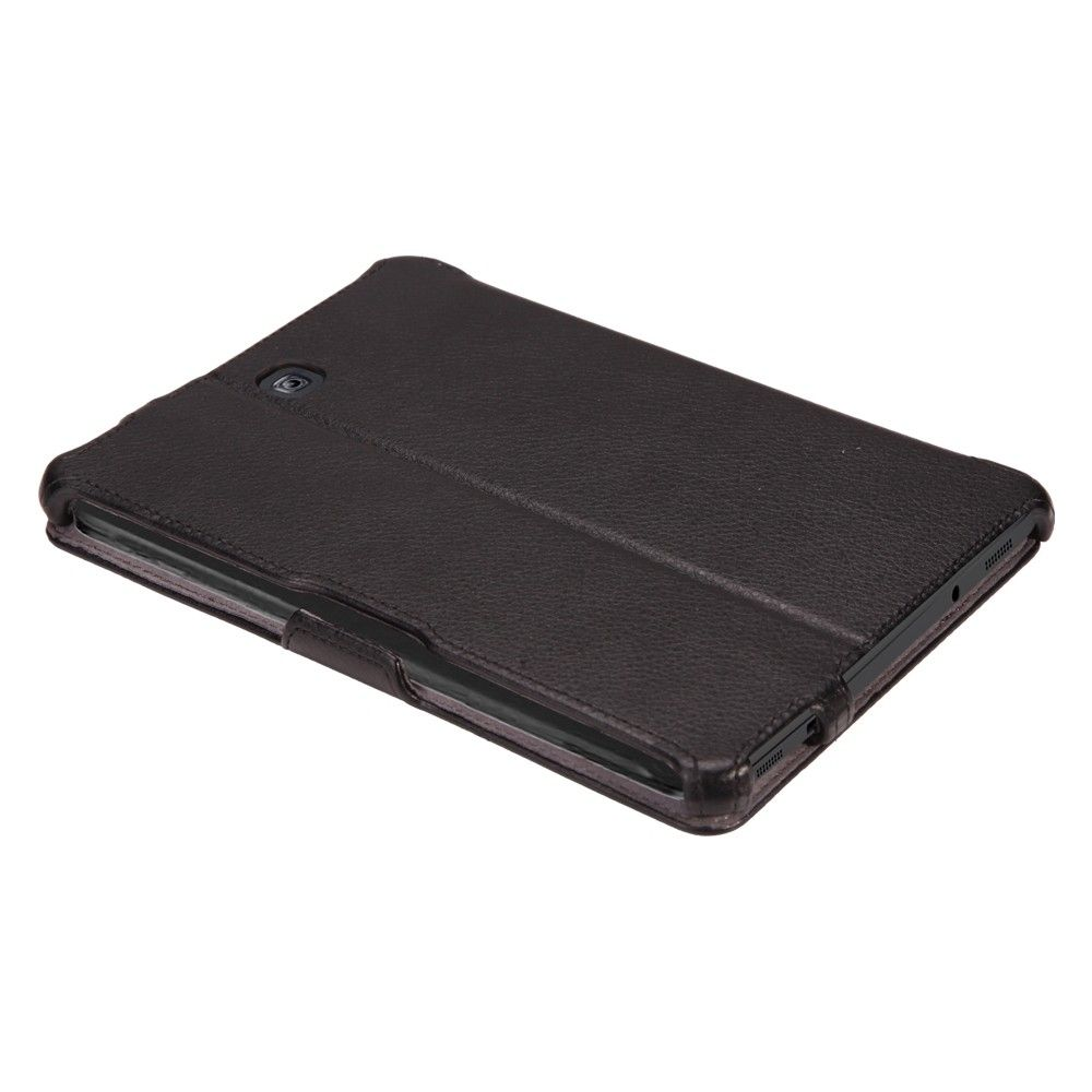 Обложка AIRON Premium для Samsung Galaxy Tab S 2 8.0 Black - 5