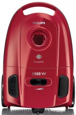 Пылесос для сухой уборки PHILIPS FC8451/01 - 2