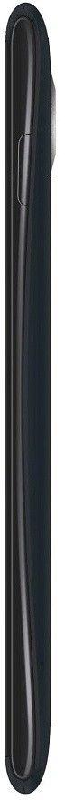 Мобильный телефон Karbonn KS908 Black - 2