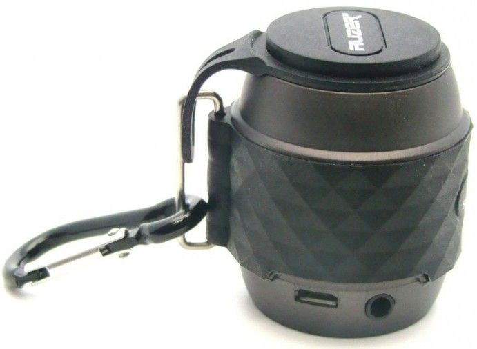 Портативная акустика Auzer AS-M11 - 2