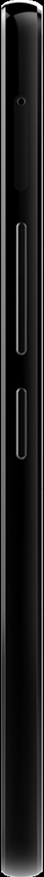 Мобильный телефон Archos Diamond S Black - 3