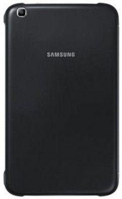 Обложка Samsung для Galaxy Tab 3 8.0 Black (EF-BT310BBEGWW) - 1