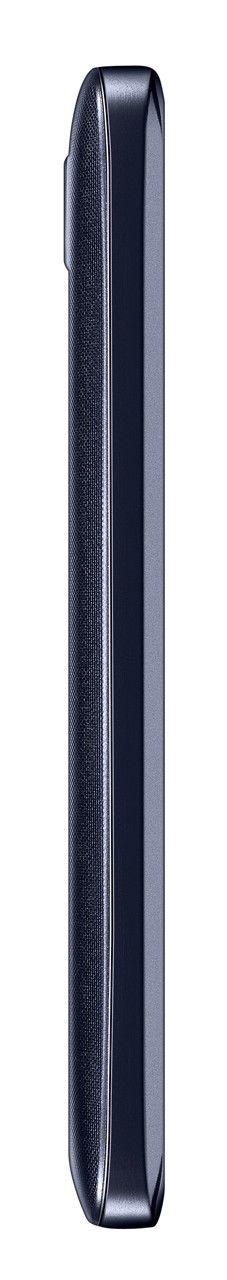 Мобильный телефон Lenovo A526 Dark Blue - 5