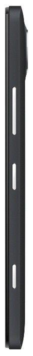 Мобильный телефон Microsoft Lumia 950 Black - 2