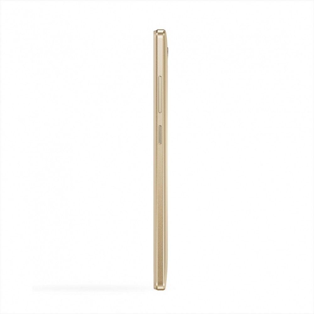 Планшет Lenovo Phablet PB2-650M 3/32GB LTE Champagne Gold (ZA190000UA) - 3