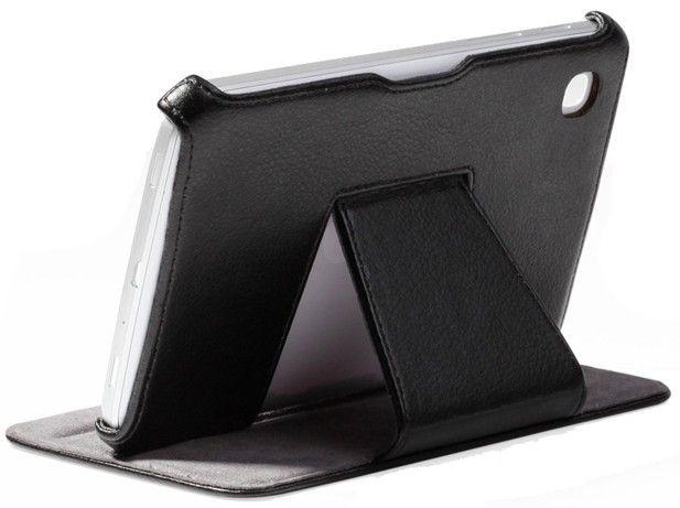 Обложка AIRON Premium для Samsung Galaxy Tab 3 8 - 3