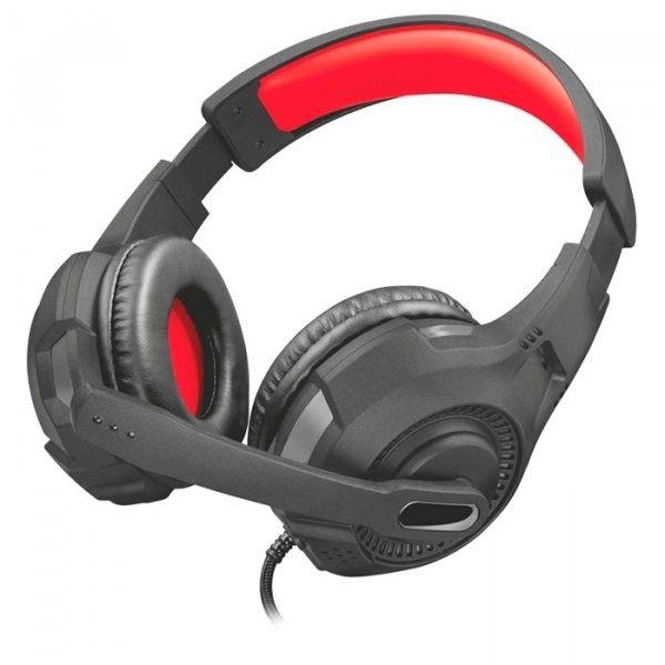 Гарнитура Trust GXT 307 Ravu Gaming Headset (22450) от Територія твоєї техніки - 2