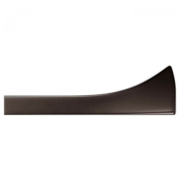 USB флеш накопитель Samsung Bar Plus USB 3.1 128GB (MUF-128BE4/APC) Black от Територія твоєї техніки - 4