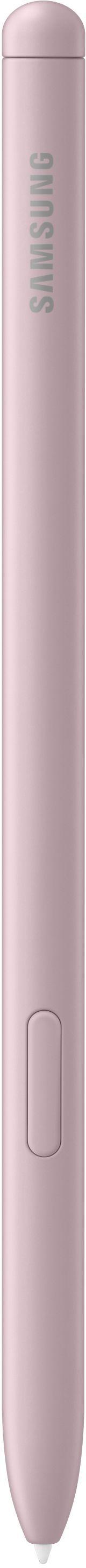 Планшет Samsung Galaxy Tab S6 Lite Wi-Fi 64GB (SM-P610NZIASEK) Pink от Територія твоєї техніки - 9