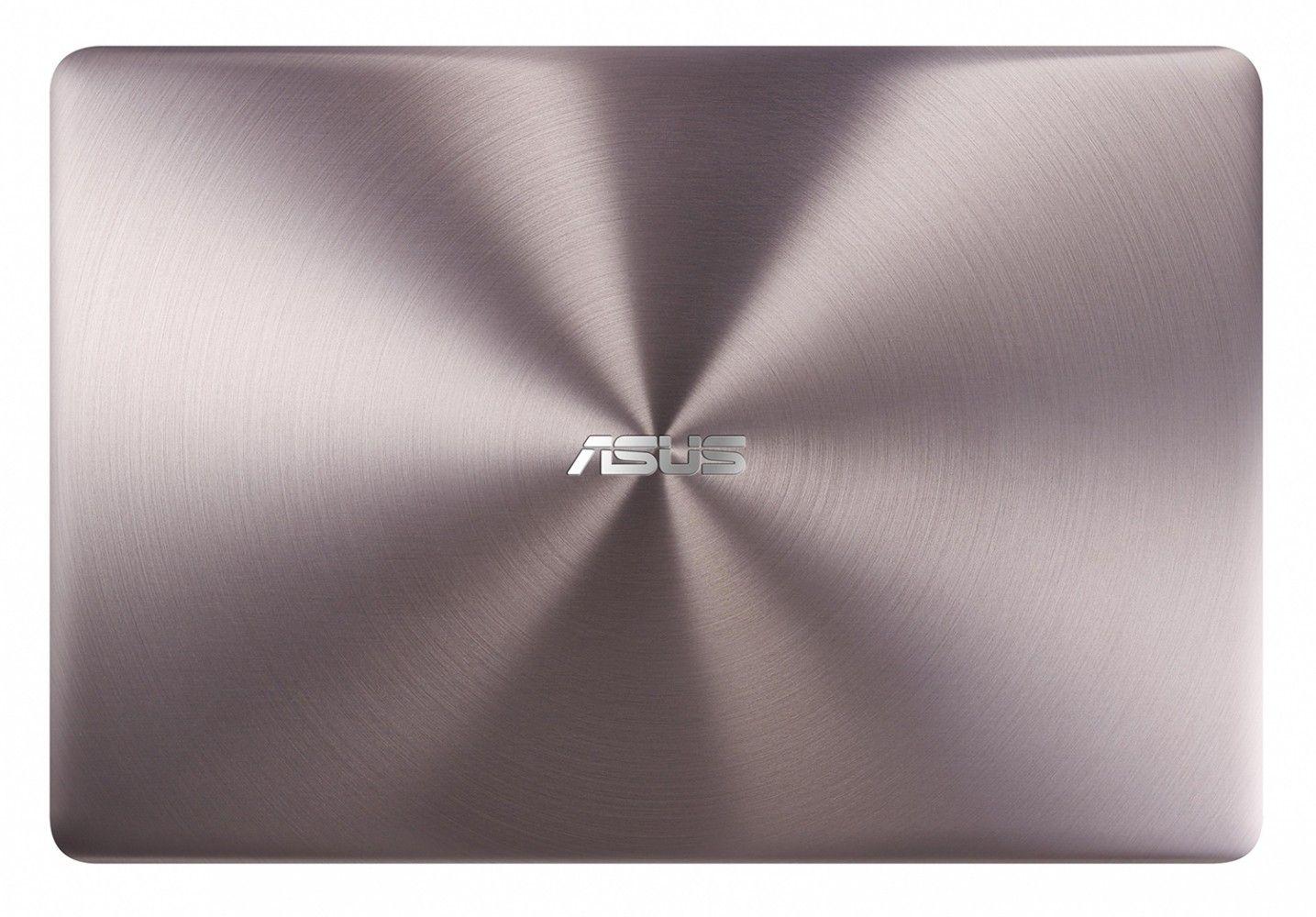 Ноутбук ASUS N752VX (N752VX-GB157T) - 3