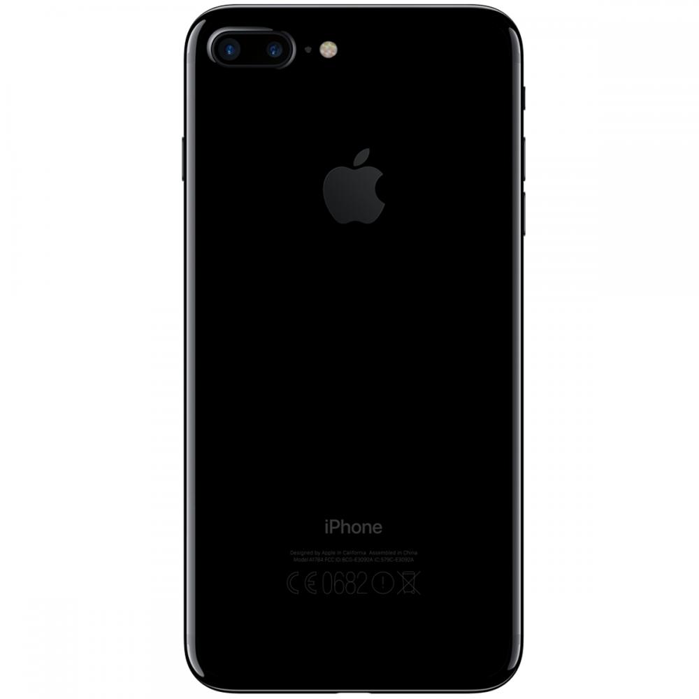 Мобильный телефон Apple iPhone 7 Plus 128GB Jet Black - 3