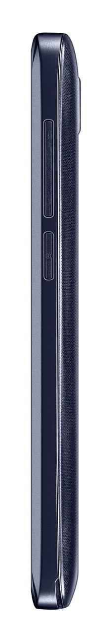 Мобильный телефон Lenovo A526 Dark Blue - 6