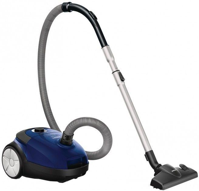 Пылесос для сухой уборки PHILIPS FC8655/01 - 1