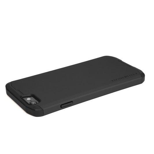 Element Case Aura Black для iPhone 6/6S (EMT-322-100D-01) - 3