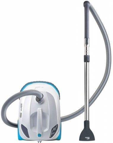 Пылесос для сухой уборки THOMAS PERFECT AIR ALLERGY PURE - 1